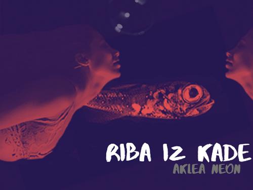 Aklea Neon