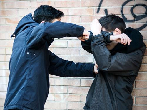 nasilje