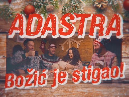adastra bozic